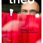 Theo Cover 2012 05