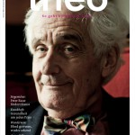 Theo 2012_02 Cover