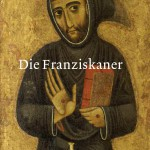 Franziskus von Assisi
