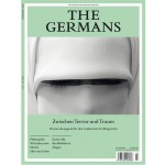 The Germans Magazine
