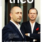 Theo 4_2013_cover