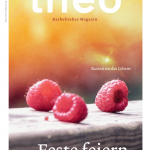 theo. 03/2014. Cover