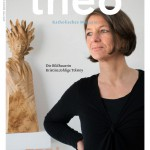 Theo-02-2015-Cover