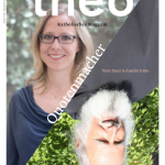 theo. 03/2015. Cover