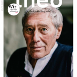 theo_2015_04_cover