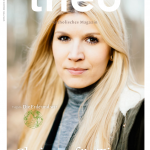 theo-2016-01-cover