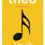 theo_2016_02_cover
