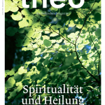 cover-theo-04-2016
