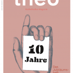 theo_cover_2017_01
