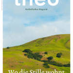 cover_theo_2017_2