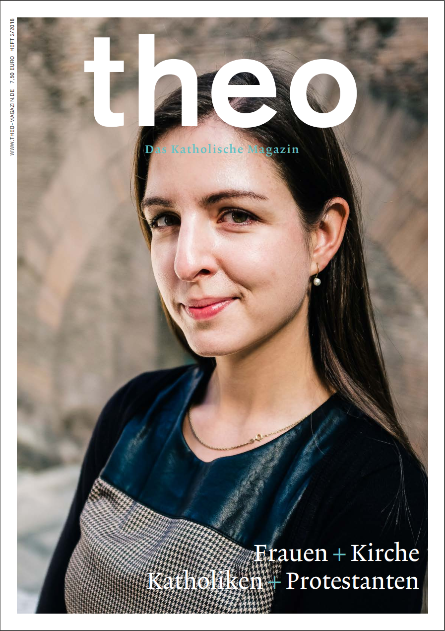 theo_cover_2018_02