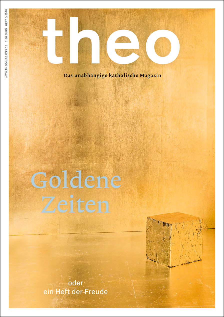 theo_cover_2018_05