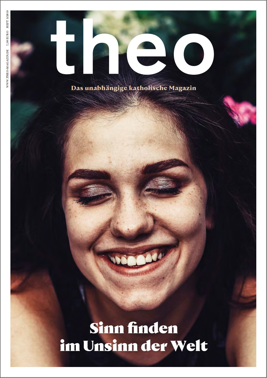 theo_cover_2019_03