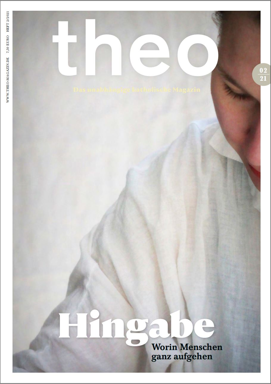 theo_cover_2021_02